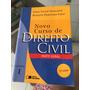 Novo Curso De Direito Civil