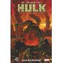 O Imortal Hulk Volume 3