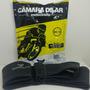 Camara De Ar Moto Mg18 90/90 18 Tr4 Buffalo Fan/cg/titan