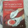 Micrbiologia Para As Ciências Da Saúde