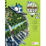 My English Trip 2 Pupil´s Book Pack With Activity Book