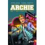 Archie Vol. 1 Bem vindo A Riverdale