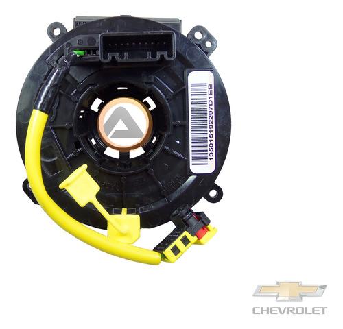 Cinta Hard Disc Airbag Cruze Prisma Cobalt Spin Onix Tracker Original