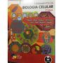 Fundamentos Da Biologia Celular, Alberts, 3 Edição