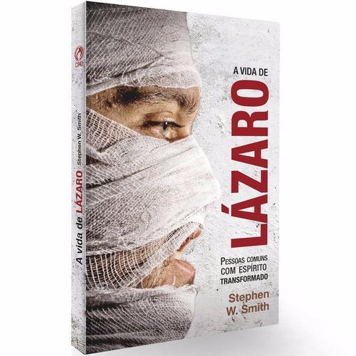 A Vida De Lazaro Original