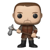 Gendry Pop Funko #70 - Game of Thrones - Television