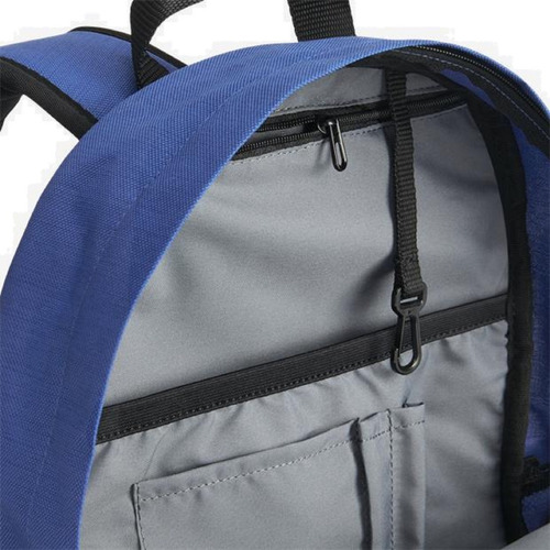 3191941bd Comprar Mochila Nike Brasilia Backpack Masculina Azul - Ba5329480 - Apenas  R$ 189,90 - Fotografia e Companhia