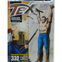 Kit Tex Anual 06, 09 E 11