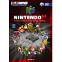 Dossie Old Gamer Volume 9 Nintendo 64