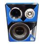 Caixa Bob Residencial Taramps Forte Pioneer Jbl Bluetooth