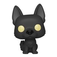 Sirius Black as Dog Pop Funko #73 - Harry Potter Series 05