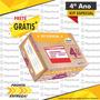 Viver Valores Kit Especial 4º Ano Edição 2019