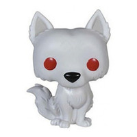 Funko Pop Ghost #19 - Game of Thrones