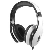 Fone de Ouvido Headphone Branco Multilaser  PH149