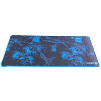 Mouse Pad Gamer Azul Para Teclado e Mouse Multilaser  AC303