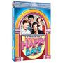 Box Dvds Happy Days Temporadas 1 E 2 Importado