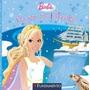 Barbie Viagem Às Estrelas Taia Morley
