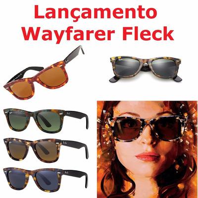 2ec9224d96baf Ray Ban Wayfarer Tartaruga Mercado Livre   David Simchi-Levi