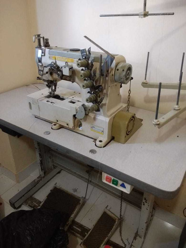 Galoneira Industrial Yamata Original