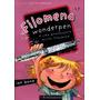Filomena Wonderpen É Uma Professora Muito Travessa Livro