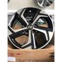 Jogo Roda Aro 16 Hyundai Creta Sport 5x114, 3 Lançamento
