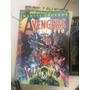 Gibi Avengers Forever Marvel Legends