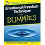 Emotional Freedom Techniques F