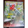 Bike Action Pedal Em Atenas/ Freeride Extremo/ Gtruckusl D