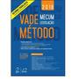 Vade Mecum Método: Legislação Novo 2018 Equipe Método