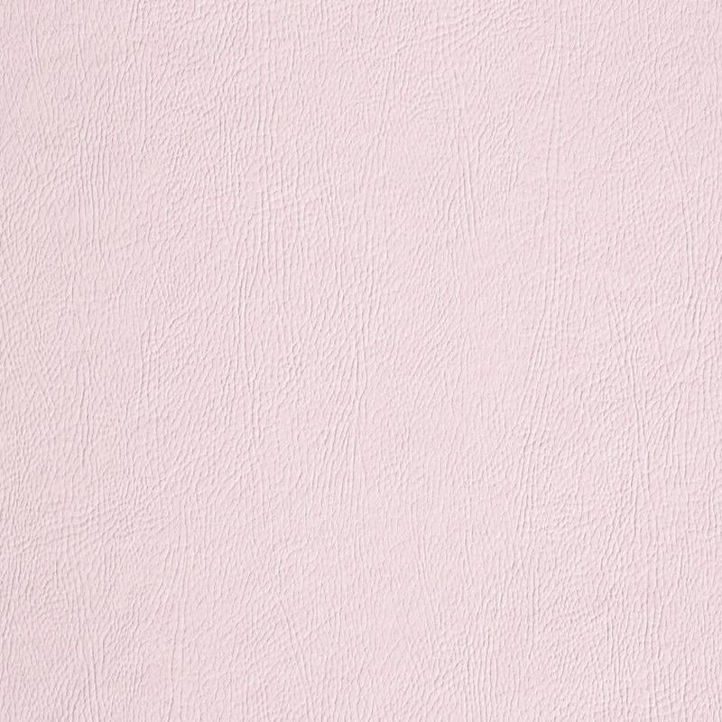 Tecido corano rosa bebê