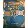 Livro Do Mestre, Rpg, Dungeons And Dragons