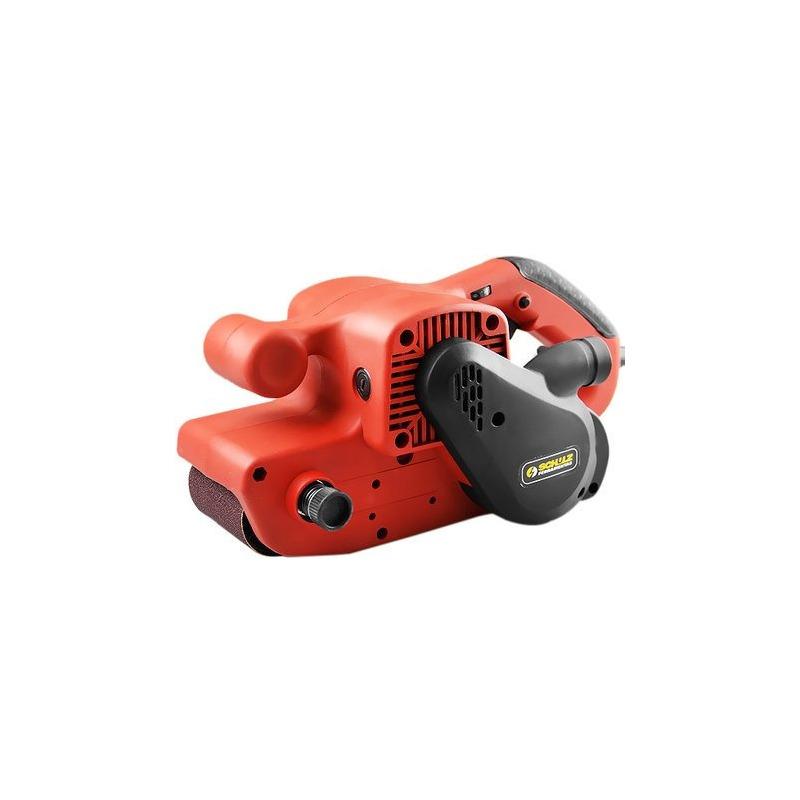 Lixadeira de Cinta 900W 76 x 533mm - 929.0034-0  - Schulz