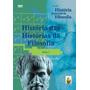 História Das Histórias Da Filosofia Vol 1 Livro Raro Lacrado