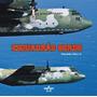 Livro Esquadrão Gordo Aviação Fab
