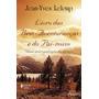 Livro Das Bem aventuranças E Do Pai nosso