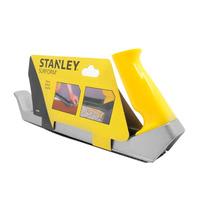 Plaina Surform para Uso Pesado Stanley 21-296