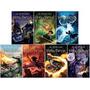 Coleção Digital Harry Potter 10 Livros Digitais Brinde