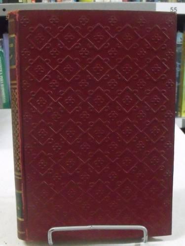 Livro Iaiá Garcia  Machado De Assis Original