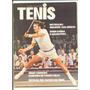 sll Revista Tênis N. 03 Edições Schleder Ano. 1976