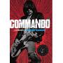 Livro Commando A Autobiografia De Johnny Ramone Frete 12