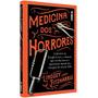 Pré venda Medicina Dos Horrores: A História De Joseph List