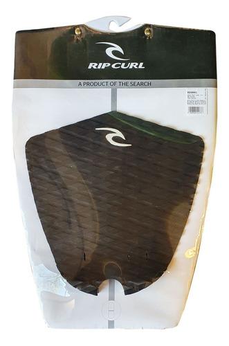 Deck Rip Curl Dt1 Marble Original
