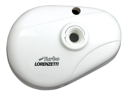 Pressurizador P/ Chuveiro Lorenzetti Maxi Turbo 110v Ou 220v Original