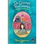 Livro De Criança Pra Criança Histó Alice Guerra