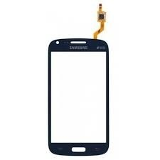 Touch Tela Samsung Galaxy S3 Duos Gt I8262b I8262 Top !!!