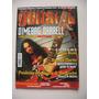 Revista Cover Guitarra Nº 64 Bimebag Darrell