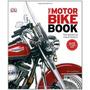 Motor Bike Book