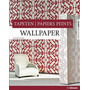 Livro Wallpaper Papel De Parede