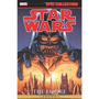 Star Wars Legends Epic Collection The Empire Vol. 1