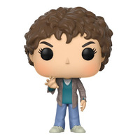Eleven Pop Funko #545 - Stranger Things S03